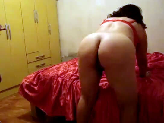 More her.she video porno so de coroas 10/10 sexy