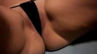 Esposa Traindo Marido Corno Em Porno Amador Caseiro