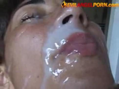 video sexo brasileiro velhas gostosas